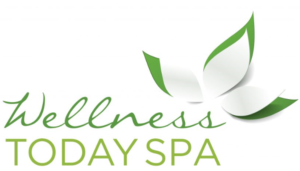 Wellness Today Spa
